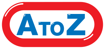 Padgett Bros (A to Z)