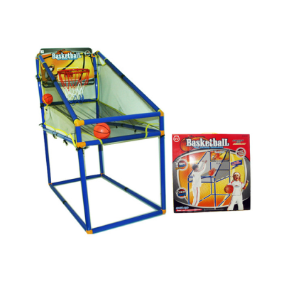 FUN BASKETBALL STAND