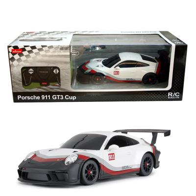 RDC 1:18 PORSCHE 911 GT3 CUP