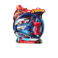 SPIDERMAN SKY SPINNER