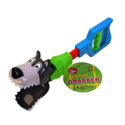 ANIMAL GRABBER
