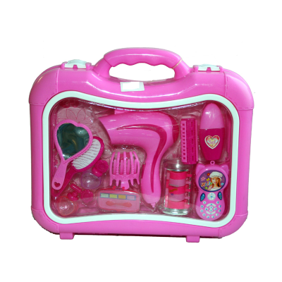 BEAUTY CARRY CASE LARGE