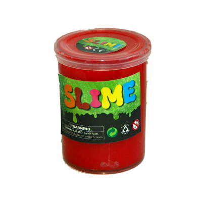 SLIME TUB NEON 100ML