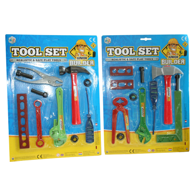 TOOL SET  2 ASSTD