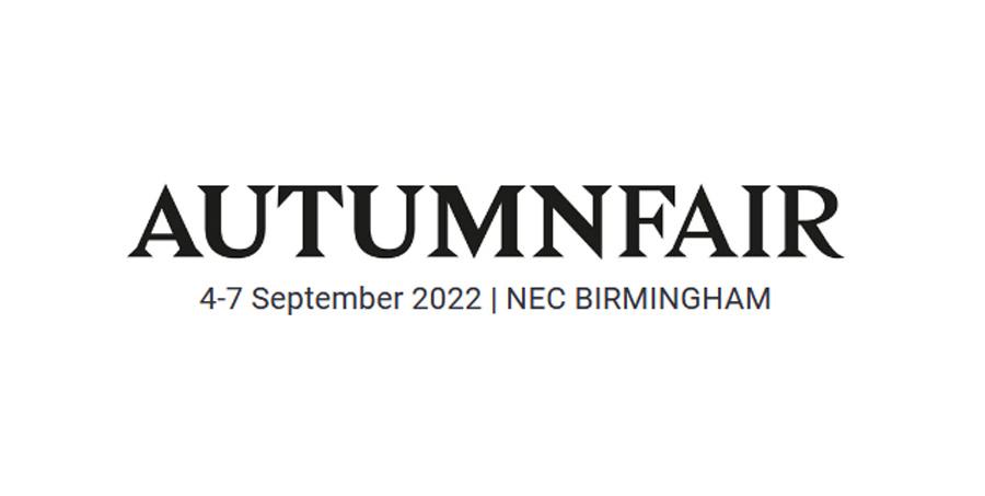 Autumn Fair 2021 | Padgett Bros (A to Z)