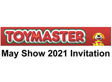 Toymaster Show 2021
